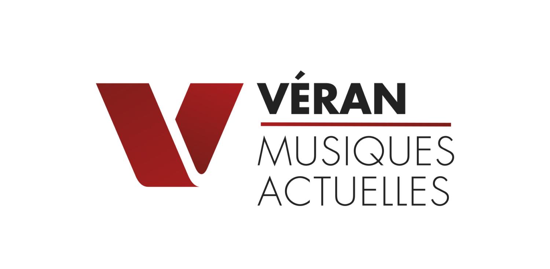 Partenaire Veran Musique à Thonon-les-bains