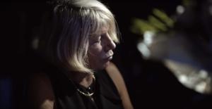 Véronique Cano Pianiste professionnel